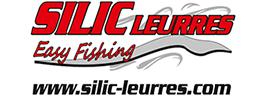 Silic Leurres logo